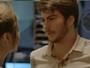 Henrique aceita que Camila retire o depoimento do documentário