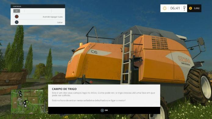 Farming Simulator 15_20150525144544
