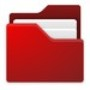Clean File Manager