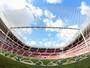 Central e Belo Jardim jogam no mesmo dia e estádio no Estadual