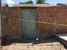 Mulher é encontrada esfaqueada em casa no Vila Vitória em Petrolina, PE