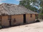 Ação arrecada bicicletas para crianças kalungas irem ao colégio, em Goiás