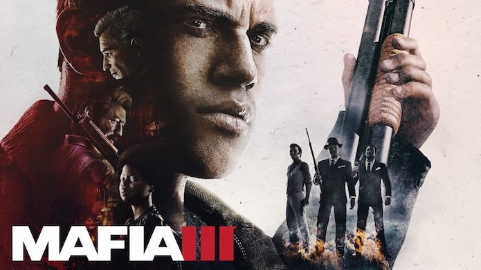 Mafia 3: confira a análise (Foto: Reprodução/Victor Teixeira)
