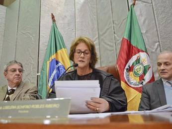 . (Alexandre A. Kupac/Divulgação)