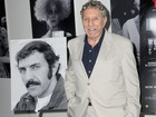 William Peter Blatty, autor do livro 'O exorcista', morre aos 89 anos