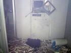 Grupo explode caixa eletrônico mas não consegue levar dinheiro na PB