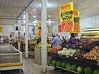 Rio Branco registra cesta básica mais barata do país em janeiro, diz Dieese