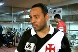 Artur Oliveira deixa Vasco-AC e acerta com Galvez para reta final do Acreano