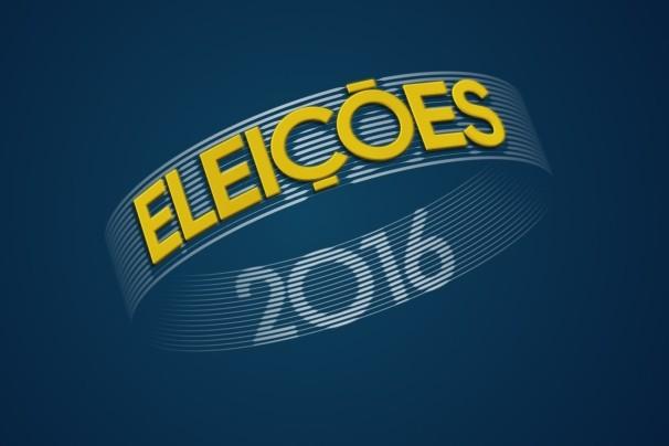 TV Diário transmite debates entre candidatos às prefeituras de Mogi das Cruzes e Suzano (Foto: Reprodução / TV Diário)