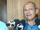 Paulo Hartung cobra investimentos no ES após reeleição de Dilma