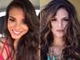 Semelhança de Jakelyne Oliveira e Marquezine volta a chamar atenção