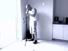 Vin Diesel surpreende cantando e dançando Katy Perry e Beyoncé