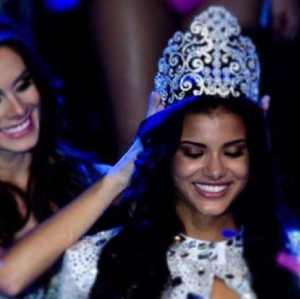 EGO - Miss, sósia de Marquezine, fala sobre a expectativa ... Jakelyne Oliveira Instagram