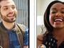 Google Duo chega para competir com aplicativos de videochamadas