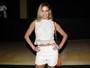 Deborah Secco irá integrar elenco de 'Malhação': 'Muito feliz'
