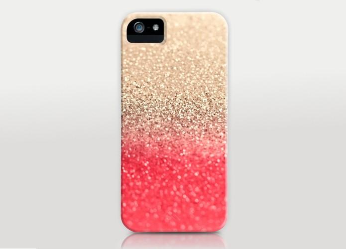 1e6d7c284ee31 Capas para iPhone 5S  veja modelos para o smartphone da Apple ...