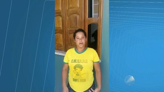 Abalo sísmico atinge cidades no interior da Bahia