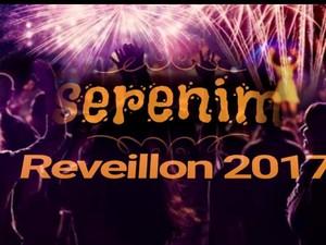 Serenim 2016  (Foto: Serenim/Reproduçãp)