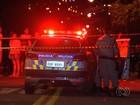 Policiais e servidores da Segurança voltam aos atendimentos, diz comitê