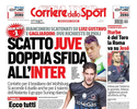 Após Inter de Milão, Juventus mostra interesse em Luiz Gustavo, diz jornal
