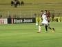 Luverdense vence Brasil-RS e sobe 2 posições; gaúchos se mantêm em 3º