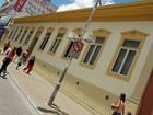 Jundiaí tem atividades programadas em comemoração ao dia dos museus