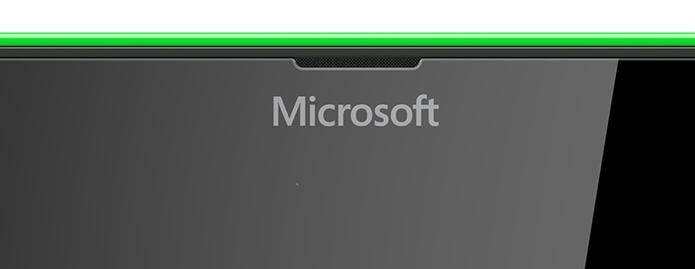 Novos aparelhos com Microsoft Lumia podem ser lançados em breve (Foto: Divulgação)