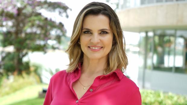 Terra comemora 15 anos com novidades neste sábado (Warley Farias/TV Globo)