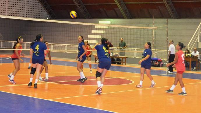 b9c3083f99 Copa Imprensa de Voleibol contará com 11 equipes na disputa pelo título