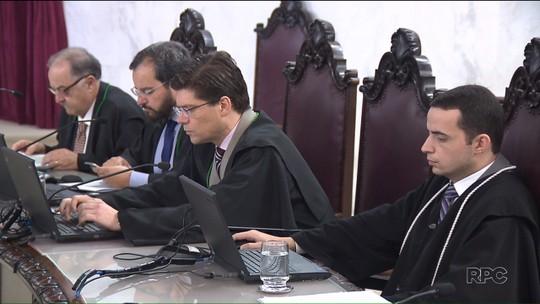 Justiça suspende cautelar do TCE, e tarifa de Curitiba continua a R$ 4,25