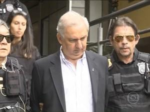 Bumlai (Foto: TV Globo)
