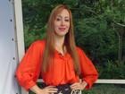 Polêmica e alvo de críticas, Aline dispara: 'Estou solteira porque quero'