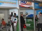 Procon faz mutirão de renegociação de dívidas até setembro no DF
