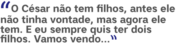 Ticiane Pinheiro aspas (Foto: )