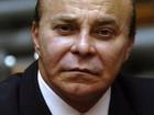Supremo rejeita abrir ação contra Aníbal Gomes por crime eleitoral