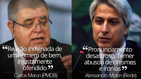 Foto: (Fabio Rodrigues Pozzebom/Agência Brasil; Pozzebom/Agência Brasil)