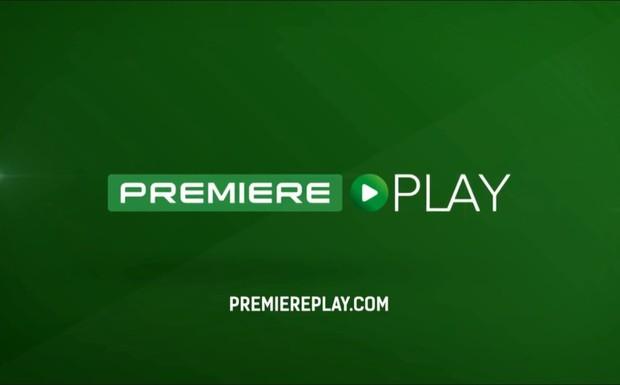 Cartela Premiere Play