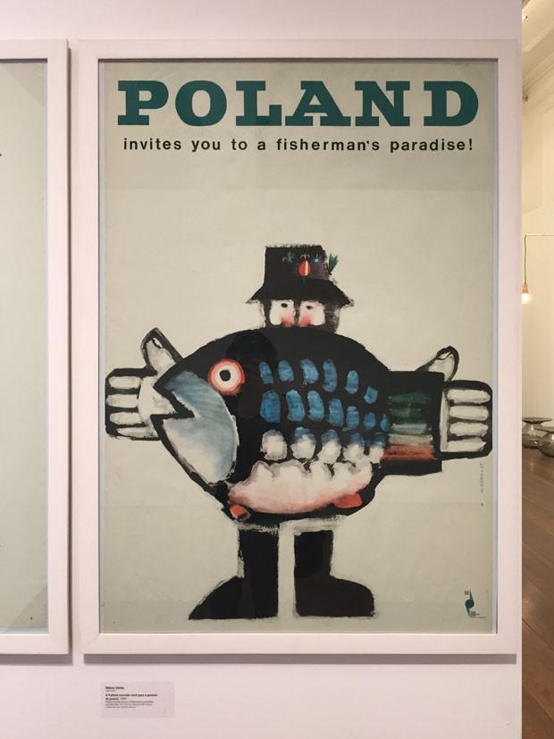 dialogo-design-polonia-brasil-7 (Foto: Winnie Bastian)
