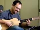 Sesi de Piracicaba apresenta concerto de música erudita nesta sexta-feira
