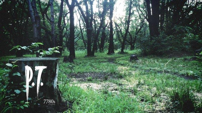 P.T.: conheça a história por trás do terror de Hideo Kojima (Foto: Divulgação)