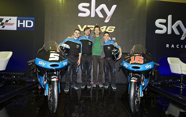 mahindra team moto3 mundomoto4