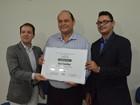 Após cumprir metas, Santarém é reconhecido como 'Município Verde'