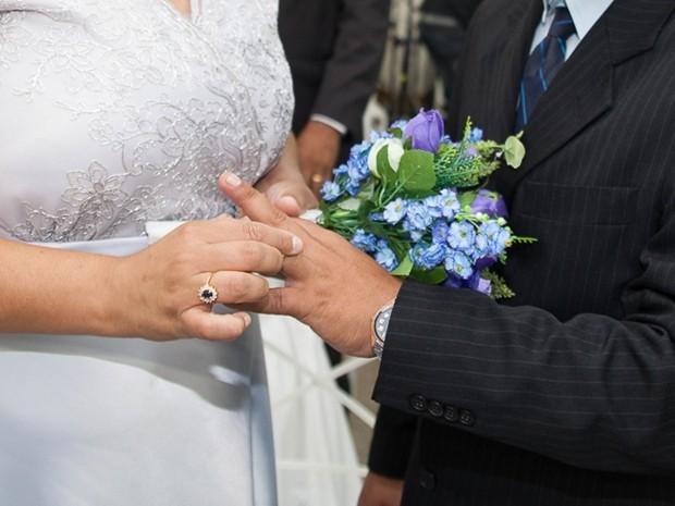 Casamentos ocorrerão no Centro Municipal de Eventos (Foto: Divulgação/Prefeitura de Boituva)
