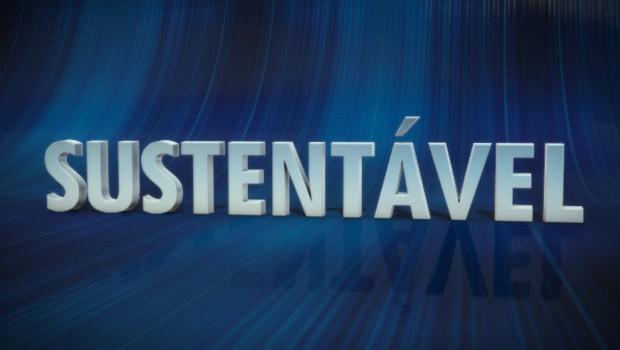 Confira as reportagens exibidas na coluna (Jornal da Globo)