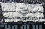 Comercial, Matonense, São Carlos e Sertãozinho buscam  acesso na Série A3 (Fernando Machado)