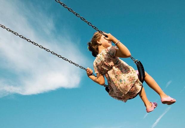 Carreira ; felicidade ; ser feliz ; sucesso ; liberdade ; criatividade ; vida ;  (Foto: Shutterstock)