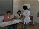Mais de um milhão de pessoas deve votar neste domingo em Belém