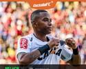 Cartola FC: Luciano decepciona 1,2 mi; Robinho faz melhor pontuação do ano