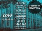 2º Corredor Gastronômico é atração em Barra Mansa, RJ
