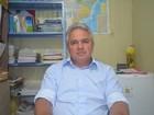 Jailson Alves, do PSDB, é reeleito prefeito de Mojuí dos Campos